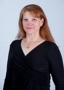 Bethanie Hansen